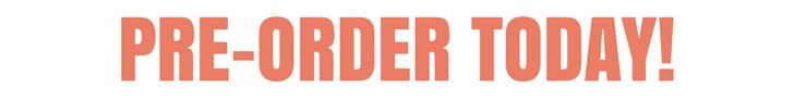 ENOUGH - PREORDER