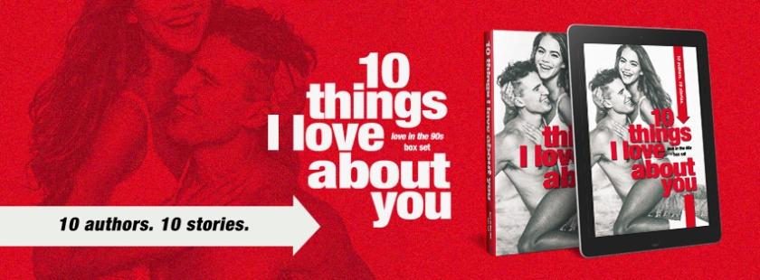 Fb-banner-10things.jpg