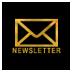 gold label_newsletter