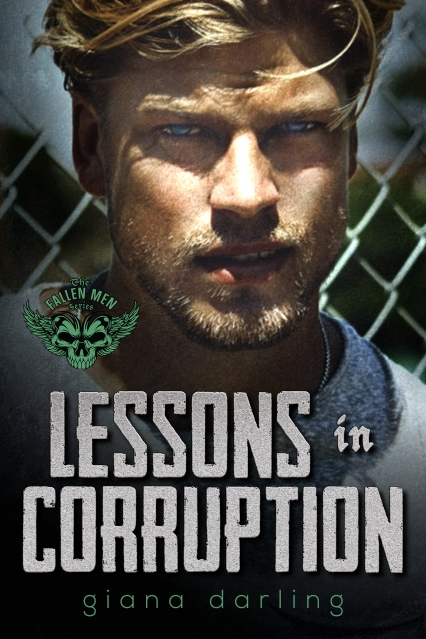 LessonsInCorruption_Ebook