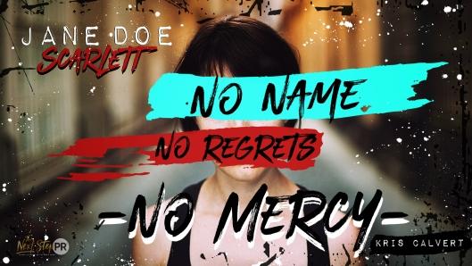Release Day Jane Doe 2