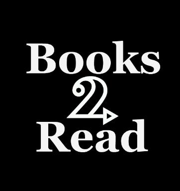 books2read(1)