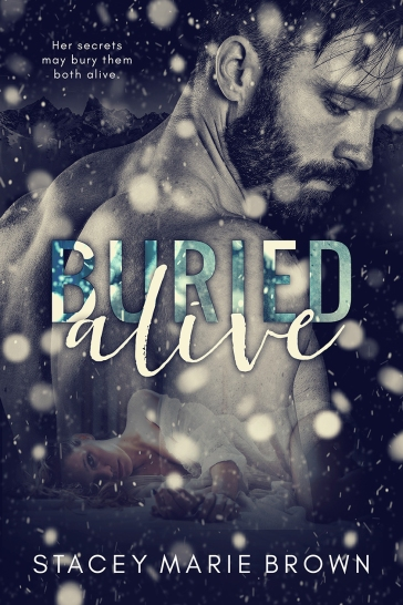 Buried-Alive FOR WEB