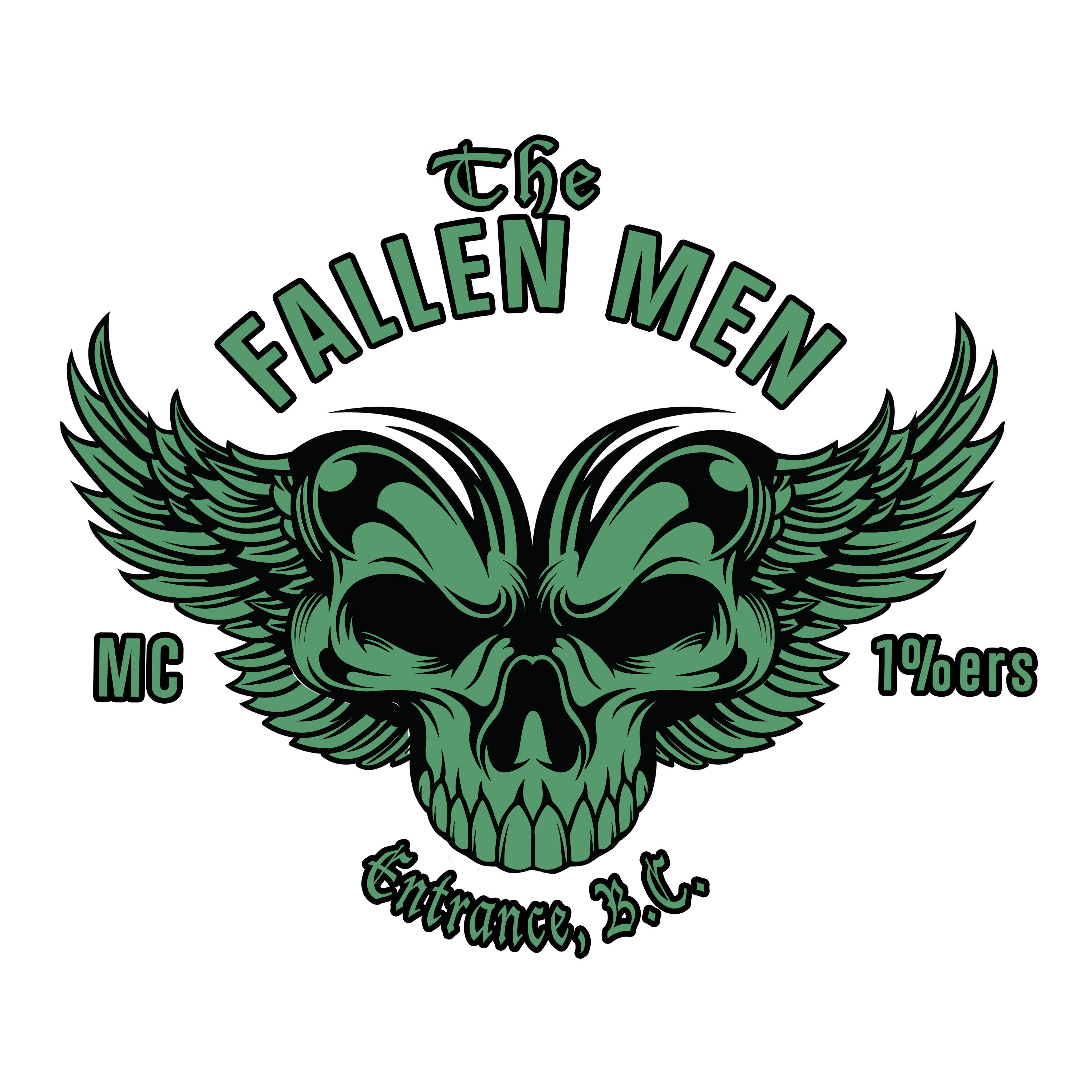 FallenMenLogo-Patch.v2