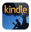 Icon 2 - kindle