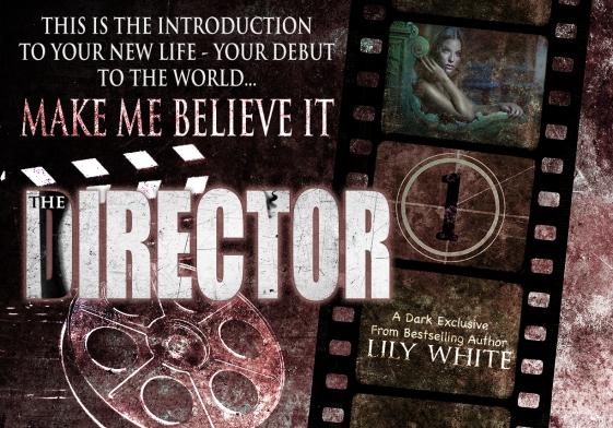 November 14 Director Teaser #1.jpg
