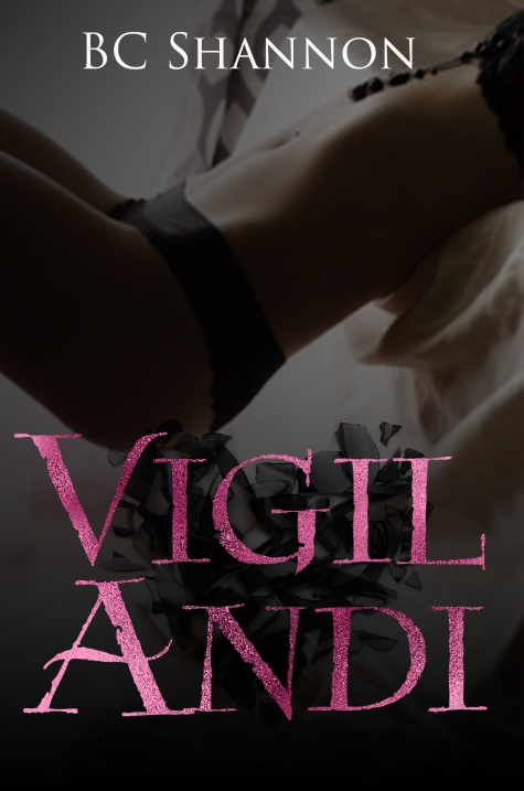 Vigil Andi BC Shannon Ebook Final[38248]