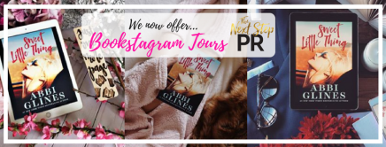 Bookstagram Tours