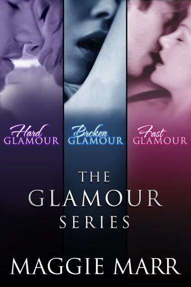Glamour-BoxSet-1-3-2D-HR