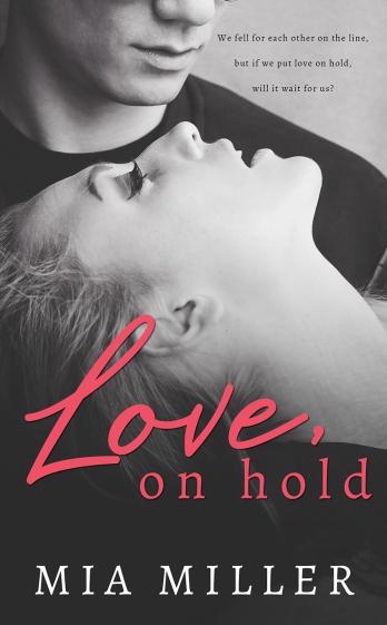 REVEAL-COVER-LoveOnHold