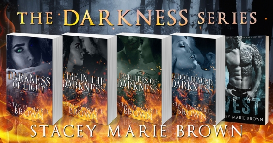 September 8 Darkness Series Banner