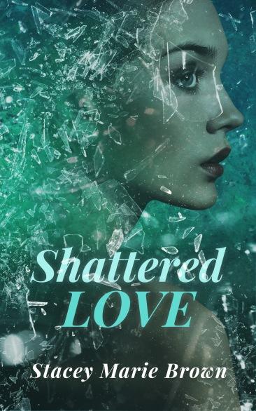 Shattered Love 005