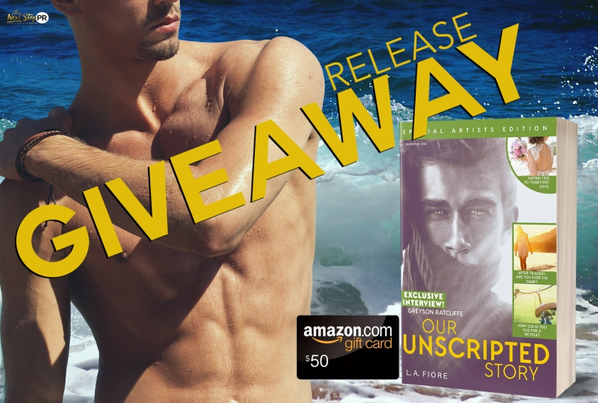 UNSCRIPTED_RELEASEGIVEAWAY