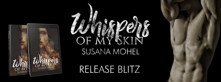 Whispers Banner 3