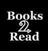 Books2Read