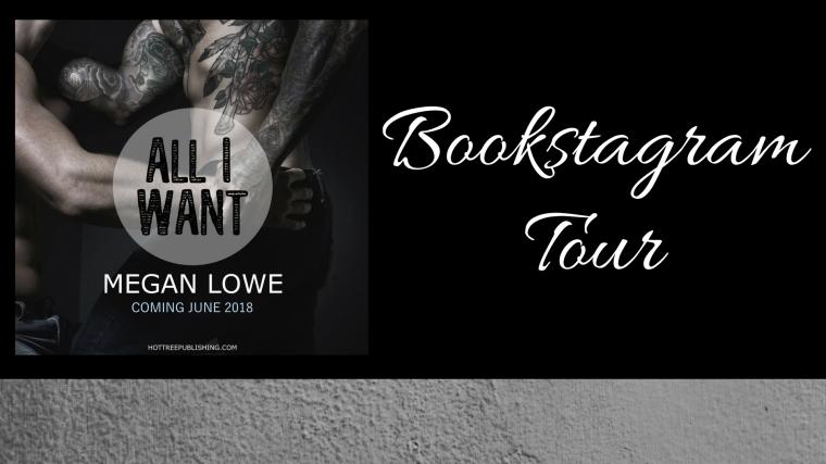 Bookstagram2
