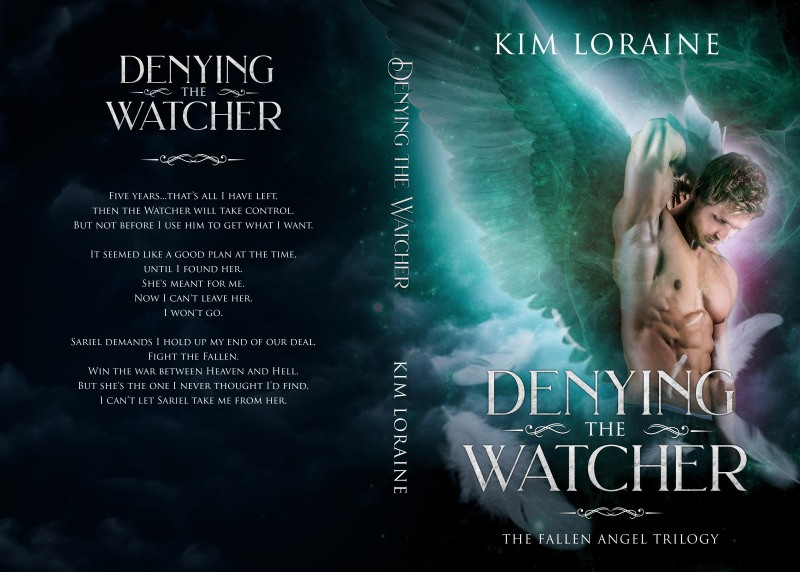 denying the watcher PB