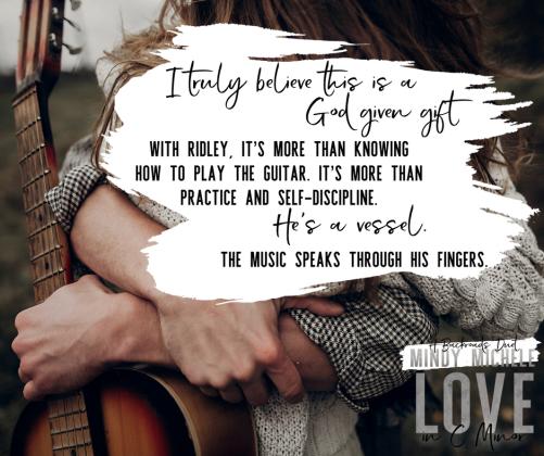 Love.TT.4.3.18