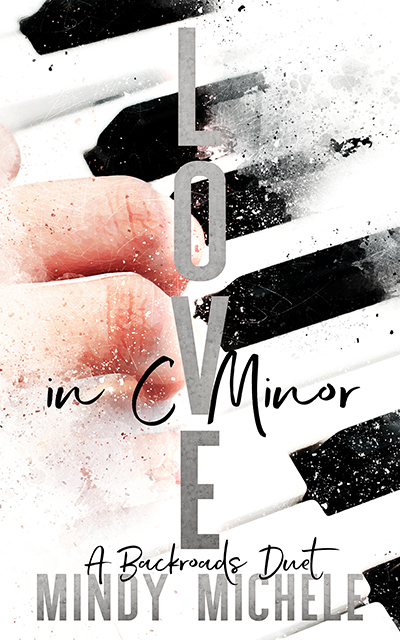 LoveInCMinor_promo