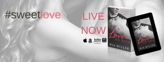 Now Live fb cover