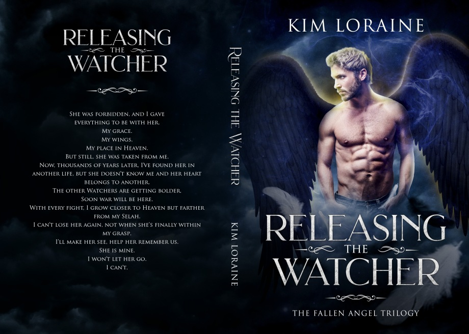 releasing the watcher PB