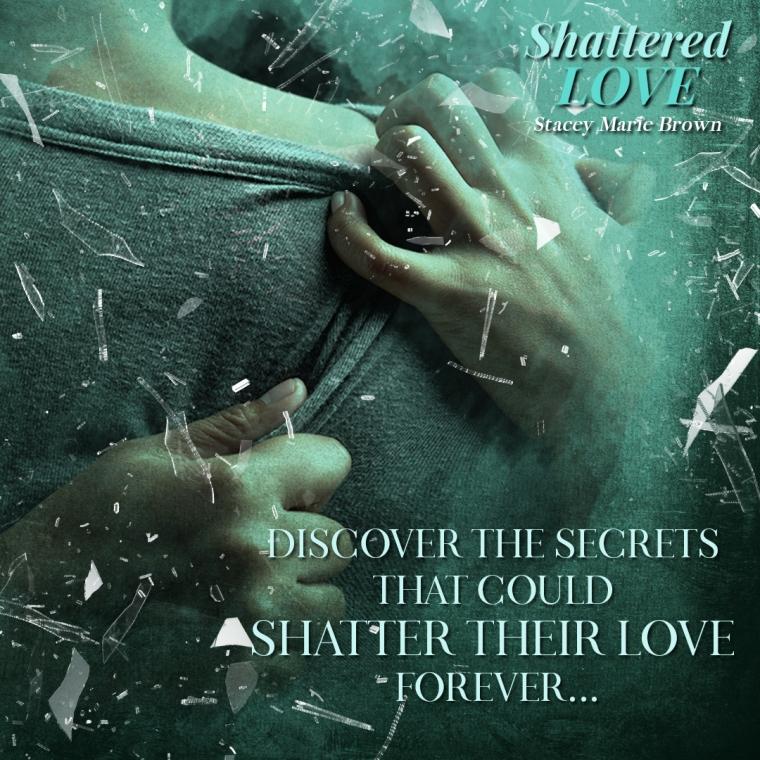 Shatered Love SMB Teaser 1