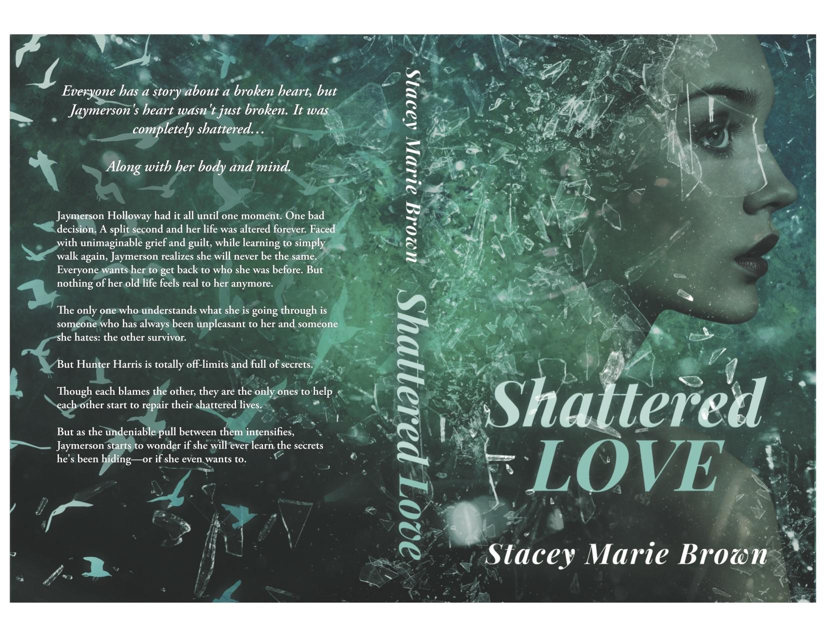 Shattered Love 001 POD.pdf copy