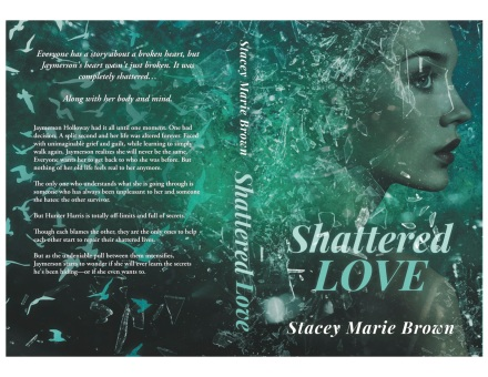 Shattered Love 001 POD.pdf copy