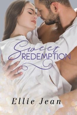 SweetRedemptionFRONT