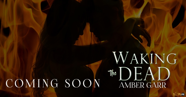 WAKING DEADC_CSNC_FB