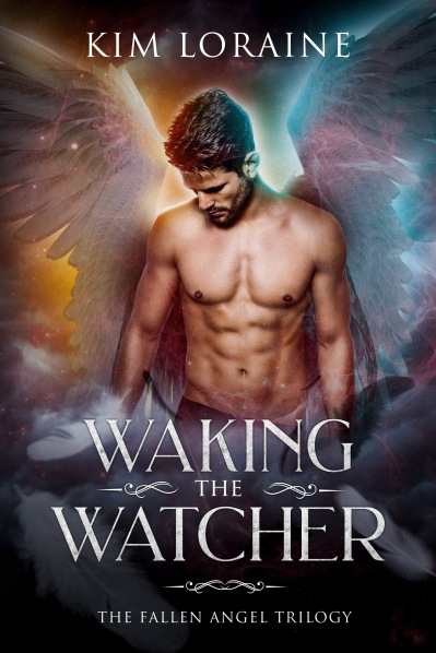 Waking the Watcher Ebook