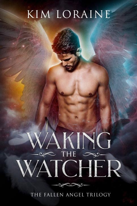 Waking the Watcher Ebook