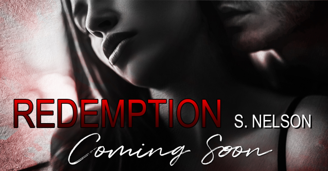 Coming Soon (graphic for new cover reveal)