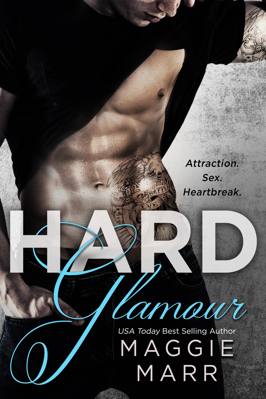 HardGlamour-FINAL