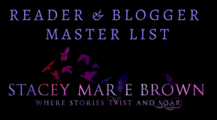 READER & BLOGGER MASTER LIST SMB