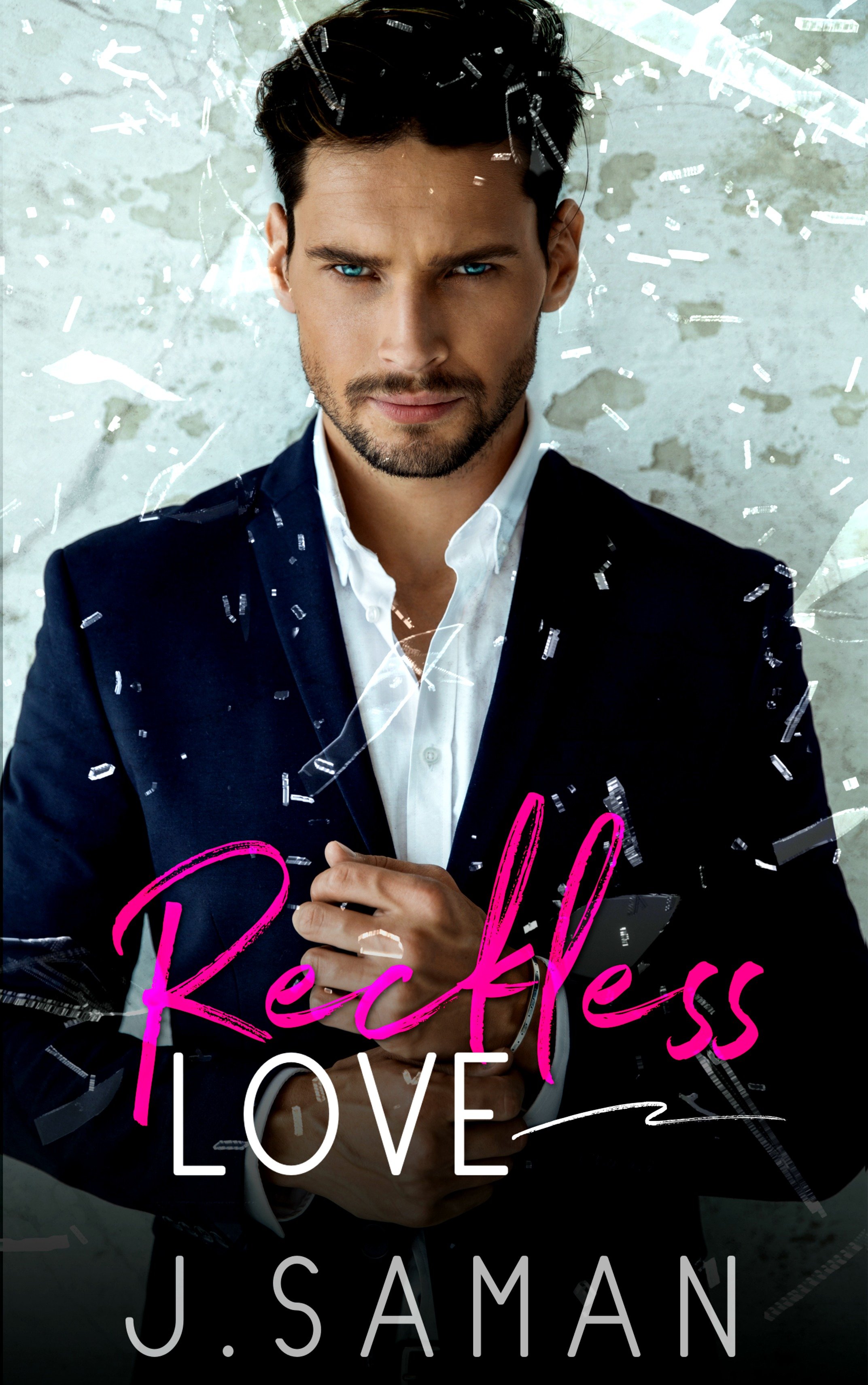 Reckless-Love-eBook-2