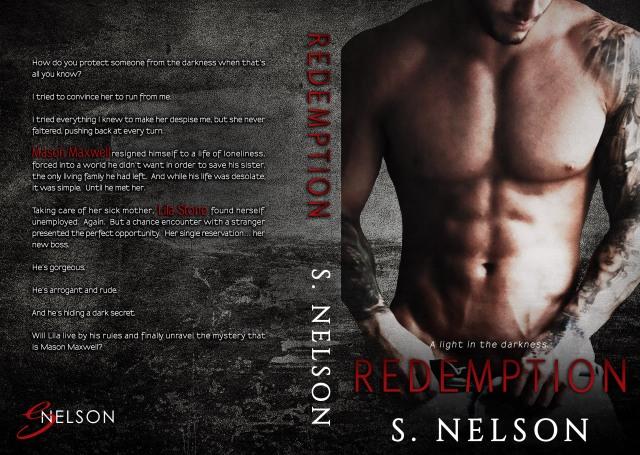 Redemption Full
