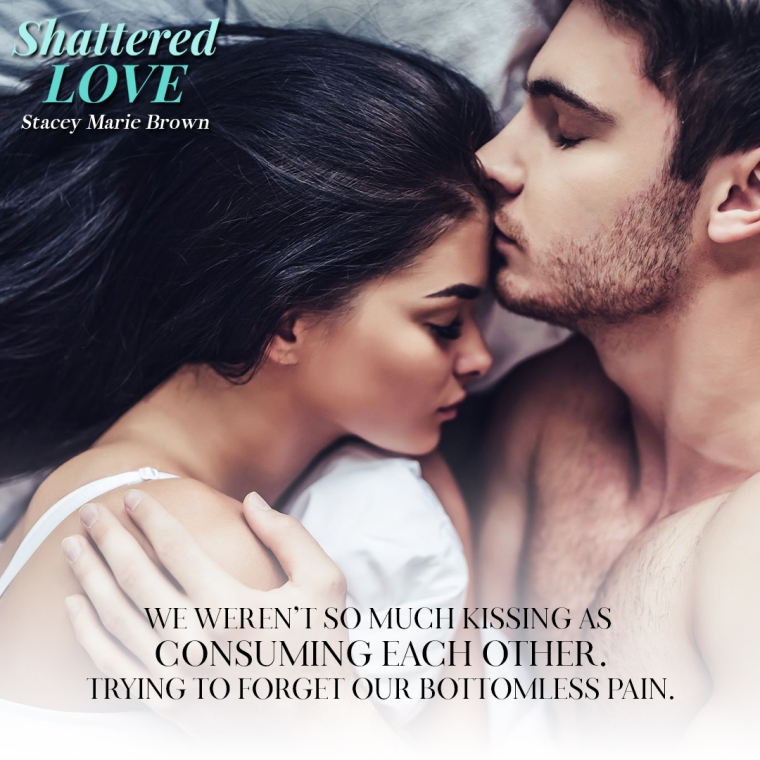 Shatered Love SMB Teaser 4-2