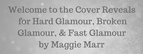 WelcomeCR Maggie Marr