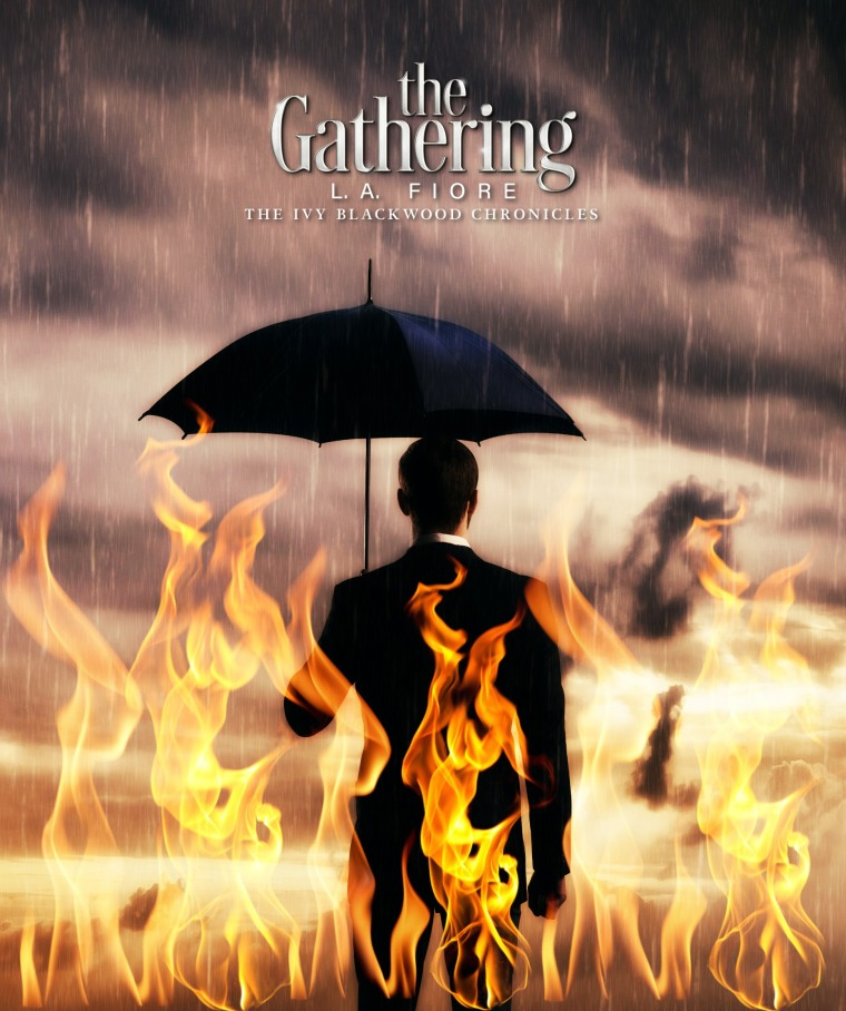 The Gathering Teaser