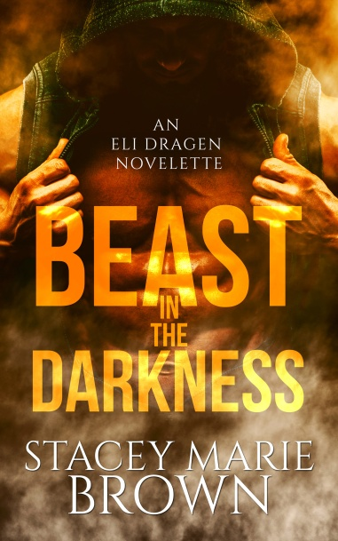 Beast-In-The-Darkness-Amazon