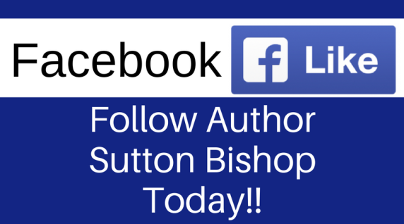 Facebook FOLLOW ME Sutton Bishop