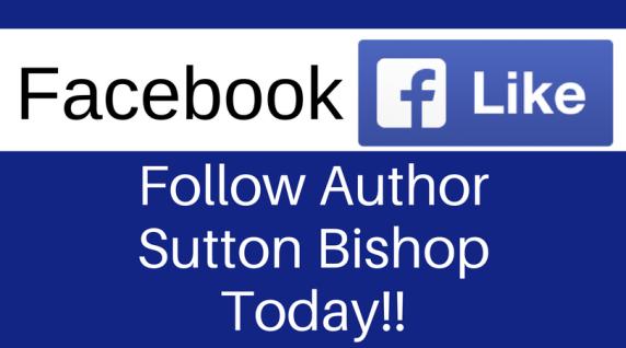 Facebook FOLLOW ME Sutton Bishop