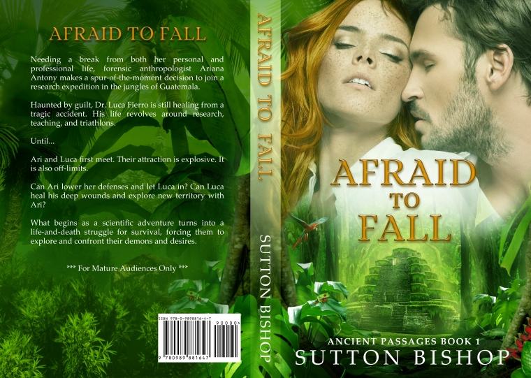 **AFRAID_TO_FALL_6x9_295_cream