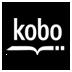 kobo 2