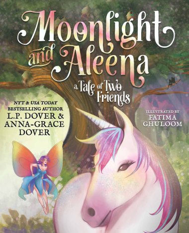 MoonlightandAleena.Ebook