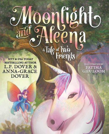 MoonlightandAleena.Ebook