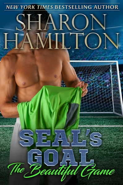SharonHamilton_SEALsGoalTheBeautifulGame_800