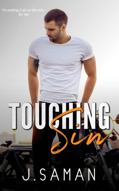Touching Sin - e-book-4