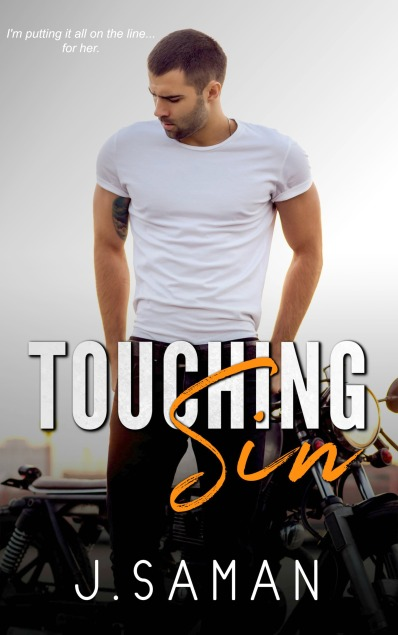 Touching Sin - e-book-4